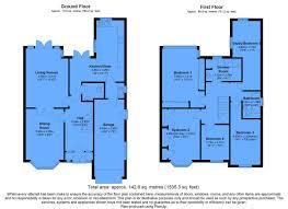 kingswood close lapworth solihull u2013 estate agent knowle dorridge