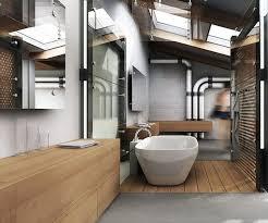 meuble de chambre de bain idée décoration salle de bain revêtement de sol et meubles salle