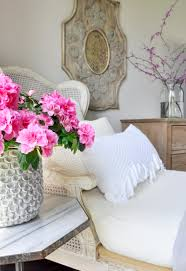 bedroom decor air filtering flowers bedroom air purifying