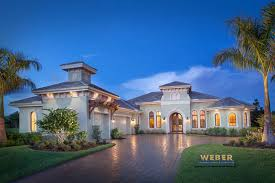 large one story homes one story mediterranean house floor plans luxihome