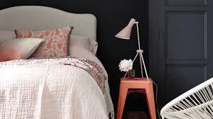 quel mur peindre en couleur chambre quel mur peindre en fonce 4 peinture chambre d233co les bonnes