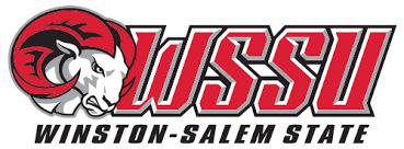 modern nissan of winston salem new nissan dealership in winston