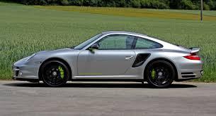 2012 porsche 911 s specs 2012 porsche 911 turbo s edition 918 spyder 6speedonline
