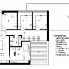 plans design popular modern home floor plans designs design on homes with pools