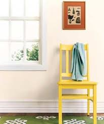 color combinations for your home real simple