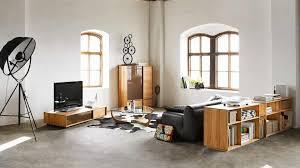 Schlafzimmer Team 7 Team7 Möbel In Schonach In Der Region Offenburg Villingen