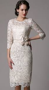 the 25 best older bride ideas on pinterest older bride dresses