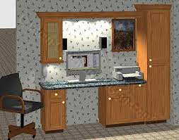 make your own cabinets build your own cabinets learn how to online tutorial