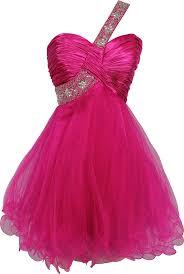 360 best dresses images on pinterest formal dresses prom gowns