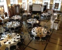 Memphis Wedding Venues 23 Best Wedding Venues In Memphis