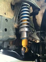 bilstein 5100 coilover toyota tacoma eibach toytec springs with tundra 5100 s page 3 toyota