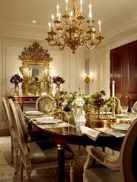 Luxurious Dining Rooms Best 25 Elegant Dining Ideas On Pinterest Elegant Dining Room