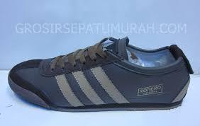 Jual Reebok Zigtech Original grosir sepatu murah toko sepatu harga murah dan kualitas