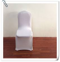 wholesale chair covers for sale popular chair cover sale buy cheap chair cover sale lots from