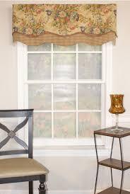 Custom Window Treatment by 877 Best Custom Windows Treatments Images On Pinterest Window