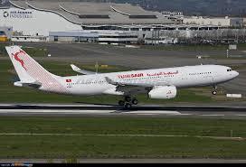 tunisair siege oaca un nouvel avion pour de nouveaux horizons chez tunisair