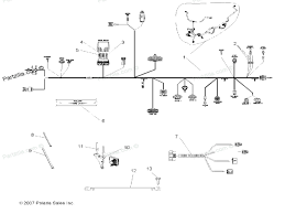raptor 90 wiring diagram raptor 350 wiring diagram u2022 wiring