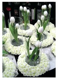 black and white centerpieces splendid black and white table decorations centerpieces best ideas