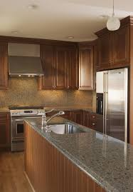 kitchen design maryland dc and virginia granite countertop chevy chase maryland kitchen island maryland