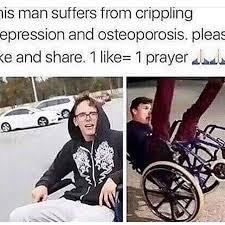 1 Like 1 Prayer Meme - one like one more shitpost meme dank memes amino