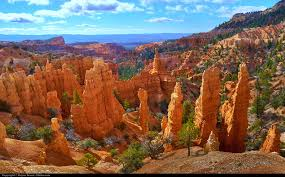 Colorado National Parks images The amazing national parks of colorado utah jpg