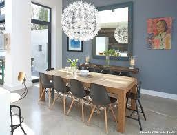 table et chaises salle manger salle a manger complete ikea revolutionarts co