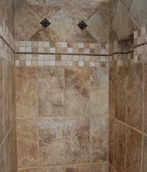 Bathroom Ceramic Tile Design Ideas New Ceramic Tiles Design For Bathroom Kezcreative
