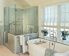 bathroom window decorating ideas cosy bathroom window treatment ideas bathroom decoration