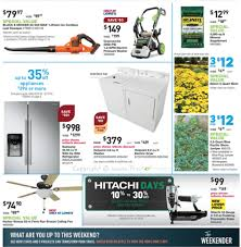 lowes price match home depot black friday lowe u0027s labor day sale 2017 blacker friday