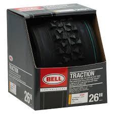 black friday tire deals 2014 black friday tire deals target