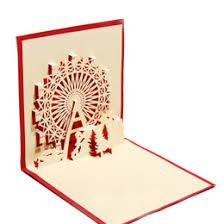 greeting card envelope design online design envelope greeting
