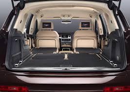Audi Q7 Modified - audi q7 2438862