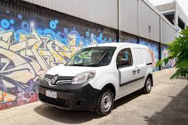 renault van 2017 2017 renault kangoo petrol auto love to drive