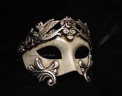 silver masquerade masks for women 178 best masks images on venetian masks masquerade