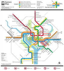 Marta Atlanta Map What To Expect When You U0027re Expecting A Revolution The Women U0027s