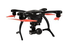 drone black friday deals black friday 2016 vr drone deals