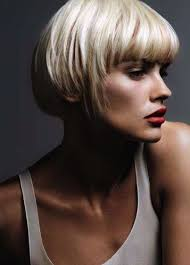 feathered sides on a short haircut 188 best purehair short images on pinterest shorter hair