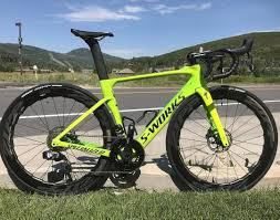 bicycle boots best 25 specialized road bikes ideas on pinterest specialized