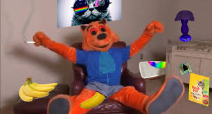 Cool Cat Meme - cool cat finds catnip cool cat saves the kids know your meme