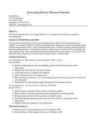 nursing manager resume objective statements 7 nurse resume objective mla cover page nursing statement exles