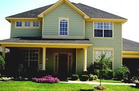 lowes exterior paint colors h85 verambelles