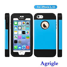 cheap best rugged case for iphone find best rugged case for