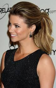 hairstyles ideas casual wedding guest hairstyles the best