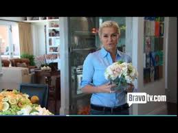 yolanda foster is the master cleanse rhobh yolanda foster on how to be a housewife youtube
