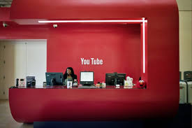 youtube offices youtube company profile office locations jobs key people