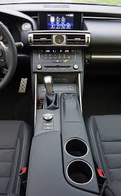 lexus is250 f sport quick shifter 2016 lexus is 350 awd f sport road test review carcostcanada