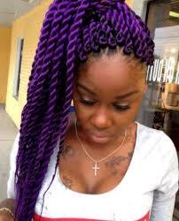 big braids hairstyles braided hairstyles for black women super cute black women