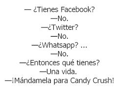 imagenes chistosas tumblr tumblr en español frases buscar con google frases pinterest