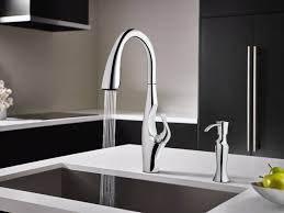 kitchen faucet gpm kitchen faucet gt529 ihb in black pfister with kitchen faucet