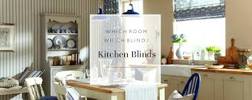 kitchen blinds kitchen blinds argos u2013 bloomingcactus me
